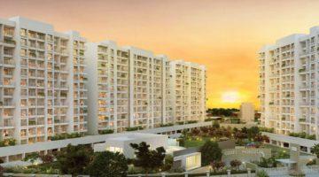 Godrej-Horizon-NIBM-Road-Pune