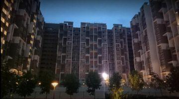 IDEAL-SPACIO-Undri-Pune-1-1024x557
