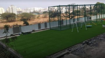 IDEAL-SPACIO-Undri-Pune-amenities-1