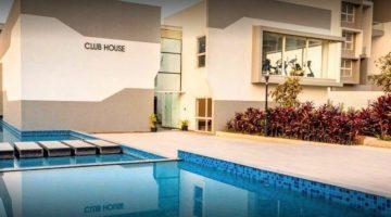 IDEAL-SPACIO-Undri-Pune-amenities-1024x525