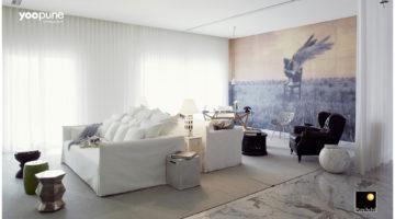 Interiors by Starck_1