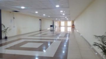 Kumar-Cerebrum-IT-Park-Kalyani-Nagar-Pune-view-1-300x226