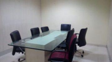Kumar-Cerebrum-IT-Park-Kalyani-Nagar-Pune-view-10-300x225