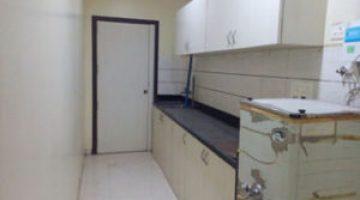 Kumar-Cerebrum-IT-Park-Kalyani-Nagar-Pune-view-11-300x225