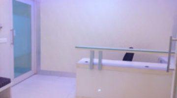 Kumar-Cerebrum-IT-Park-Kalyani-Nagar-Pune-view-4-300x225
