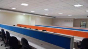 Kumar-Cerebrum-IT-Park-Kalyani-Nagar-Pune-view-5-300x225