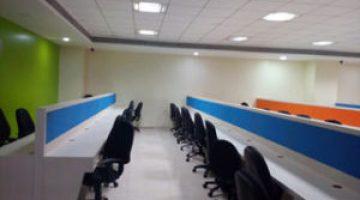 Kumar-Cerebrum-IT-Park-Kalyani-Nagar-Pune-view-6-300x225