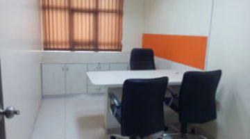 Kumar-Cerebrum-IT-Park-Kalyani-Nagar-Pune-view-8-300x225