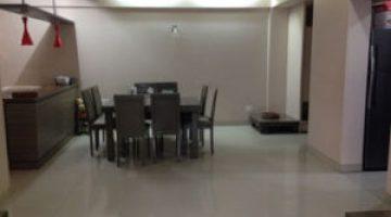 Kumar-Presidency-Koregaon-Park-Pune-view1-300x225