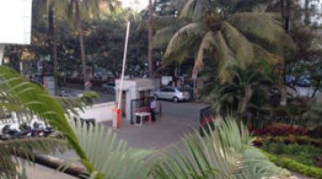 Kumar-Presidency-Koregaon-Park-Pune-view7-300x225