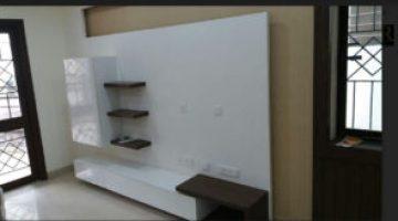 Leela-Garden-Kalyani-Nagar-Pune-flat-view1-300x164