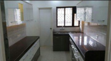 Leela-Garden-Kalyani-Nagar-Pune-flat-view10-300x172