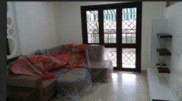 Leela-Garden-Kalyani-Nagar-Pune-flat-view12-300x162