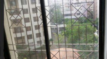 Leela-Garden-Kalyani-Nagar-Pune-flat-view13-300x180
