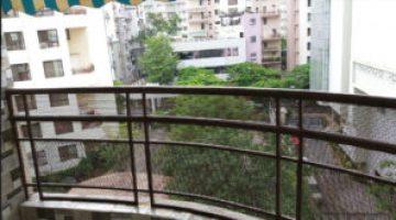 Leela-Garden-Kalyani-Nagar-Pune-flat-view2-300x165