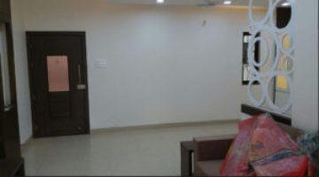Leela-Garden-Kalyani-Nagar-Pune-flat-view4-300x167