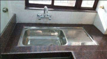 Leela-Garden-Kalyani-Nagar-Pune-flat-view5-300x170