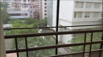 Leela-Garden-Kalyani-Nagar-Pune-flat-view9-300x170
