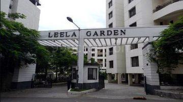 Leela-Garden-Kalyani-Nagar-Pune-view-1