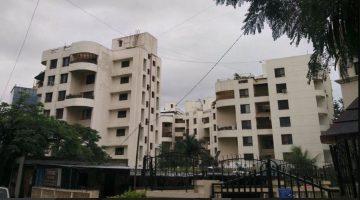 Leela-Garden-Kalyani-Nagar-Pune-view-2