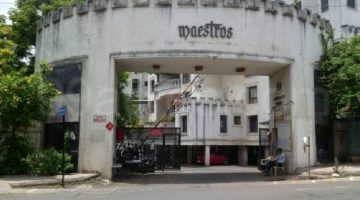 Maestros-Wanowarie-Pune-view-1