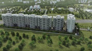Majestique-City-Wagholi-Pune-1