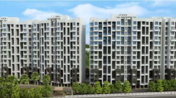 Majestique-City-Wagholi-Pune