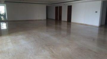 Marvel-Diva%u200B-Hadapsar-Pune-apartment-view-2-300x225