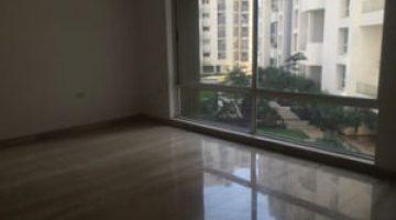 Marvel-Diva%u200B-Hadapsar-Pune-apartment-view-3-300x225