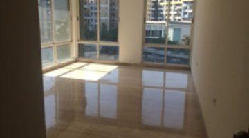Marvel-Diva%u200B-Hadapsar-Pune-apartment-view-4-300x225