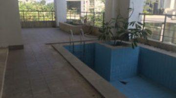 Marvel-Diva%u200B-Hadapsar-Pune-apartment-view-5-300x225