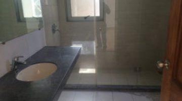 Marvel-Diva%u200B-Hadapsar-Pune-apartment-view-6-300x225