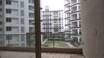 Marvel-Isola-apartment