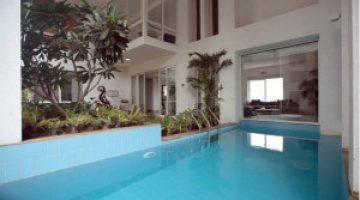 Marvel-Zephyr-Kharadi-Swimming-Pool-300x200