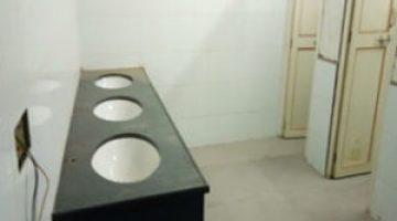 Novotel-Viman-Nagar-actual-6-300x226