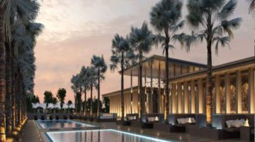 Panchshil-Tower-Kharadi-Pune-amenities