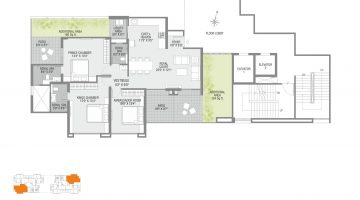 Presidia Unit Plans_0001