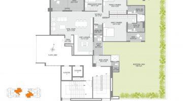 Presidia Unit Plans_0003