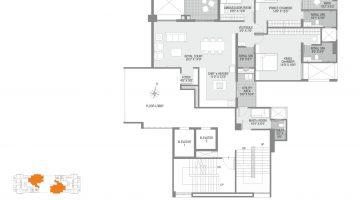 Presidia Unit Plans_0006