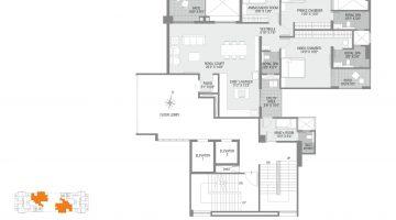 Presidia Unit Plans_0009