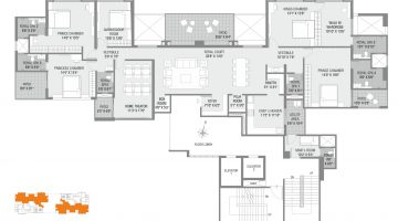 Presidia Unit Plans_0010