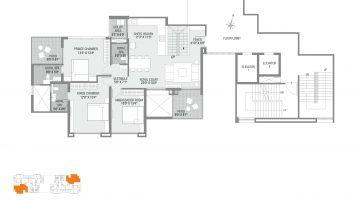 Presidia Unit Plans_0011