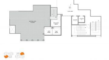 Presidia Unit Plans_0012