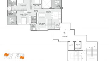 Presidia Unit Plans_0013