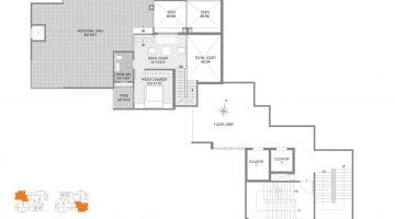 Presidia Unit Plans_0014