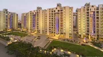 Sky-Lounge-Kalyani-Nagar-view-1