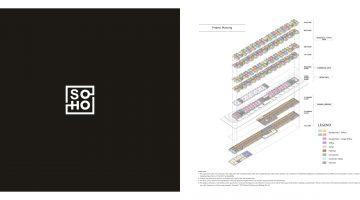 Soho Brochure-5