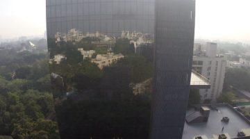 Suyog-Platinum-Tower-Mangaldas-Road-Pune-670x300