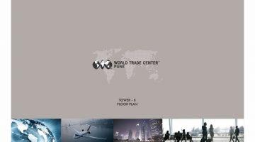 WTC_Tower_II_floor_plan-page-001