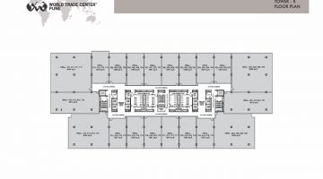 WTC_Tower_II_floor_plan-page-006